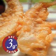 Carbquik recipe beer battered fish for Low carb fish batter